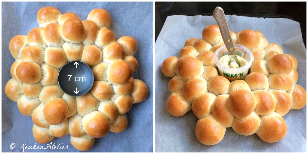 Breekbrood collage   KeukenAtelier