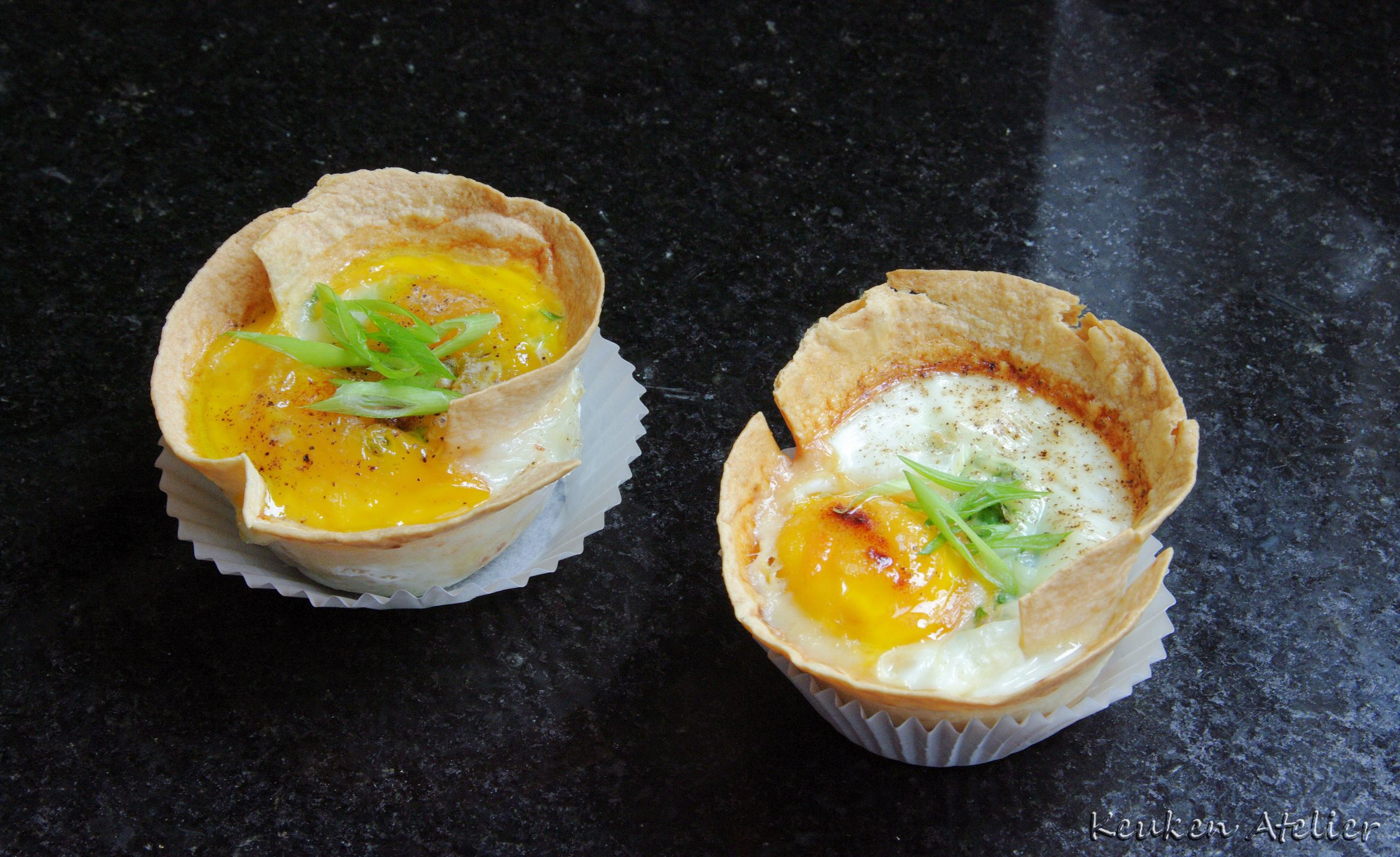 Mexican eggcups 4