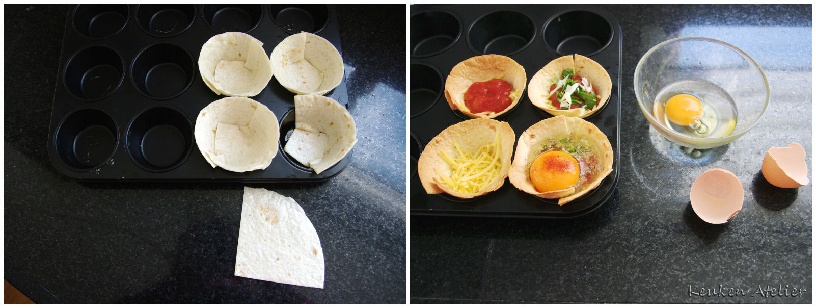 Mexican eggcups 3