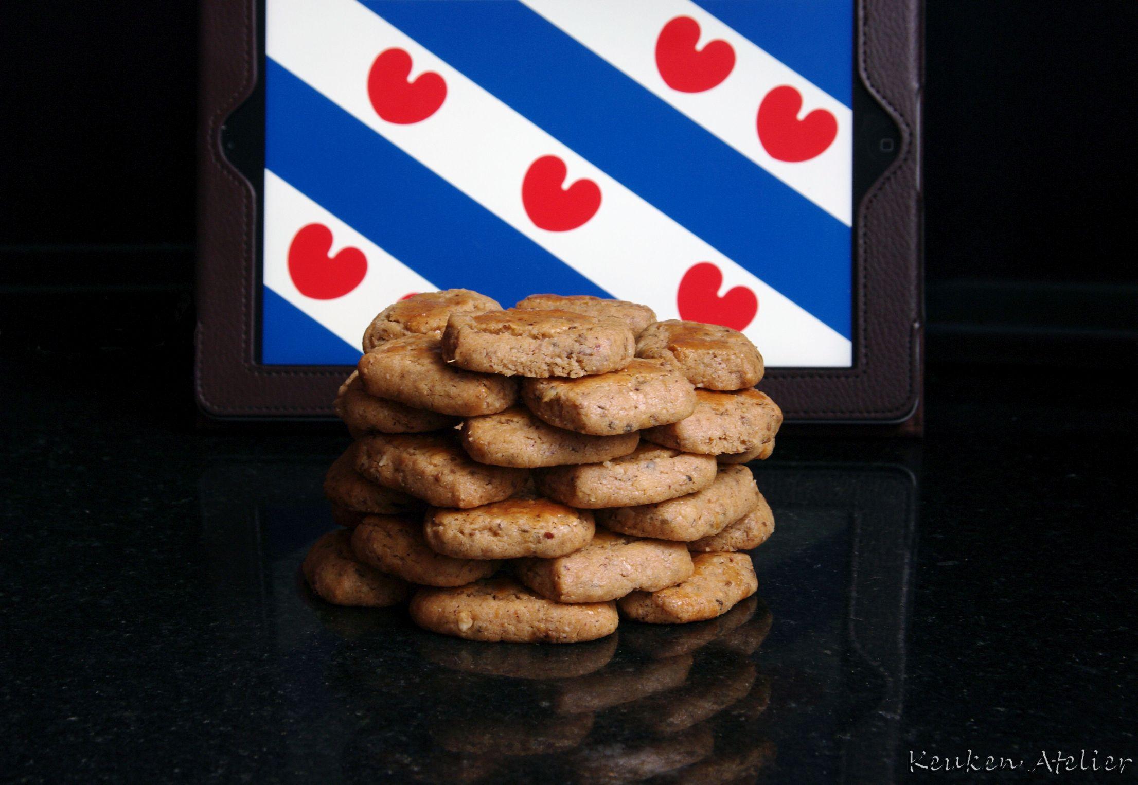Friese dumkes 1