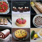 moederdag recepten 2015