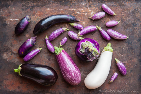 aubergine keukenatelier.com