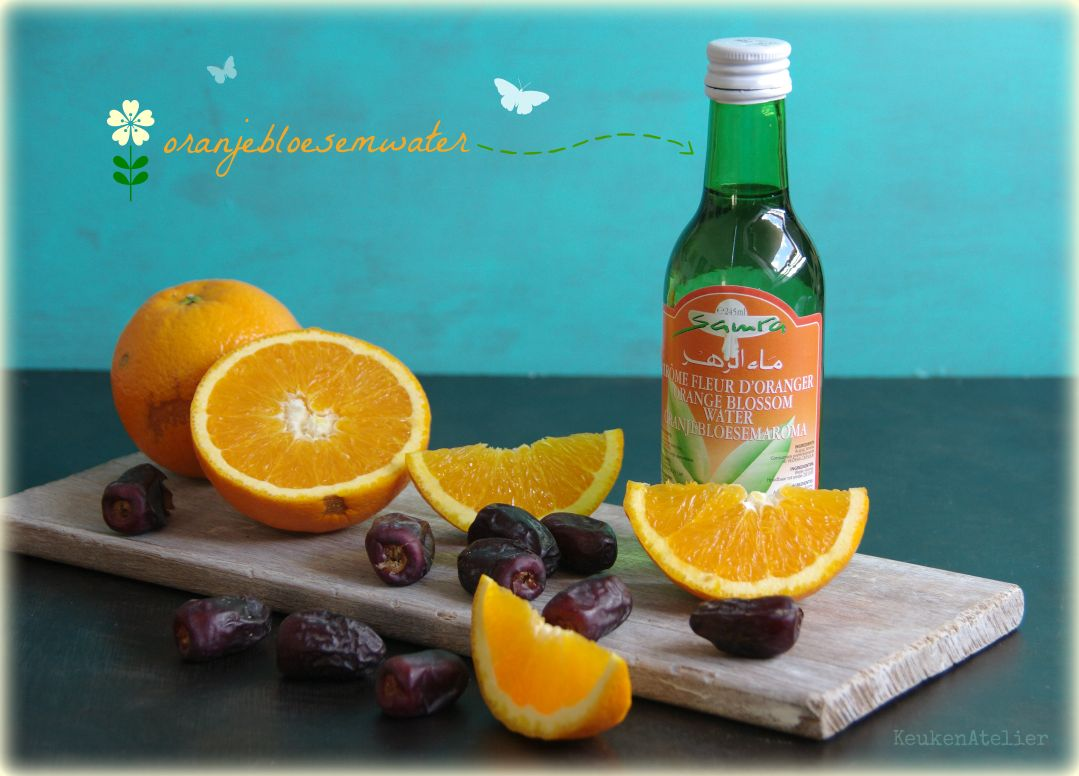 sinaasappel dadelcake 2