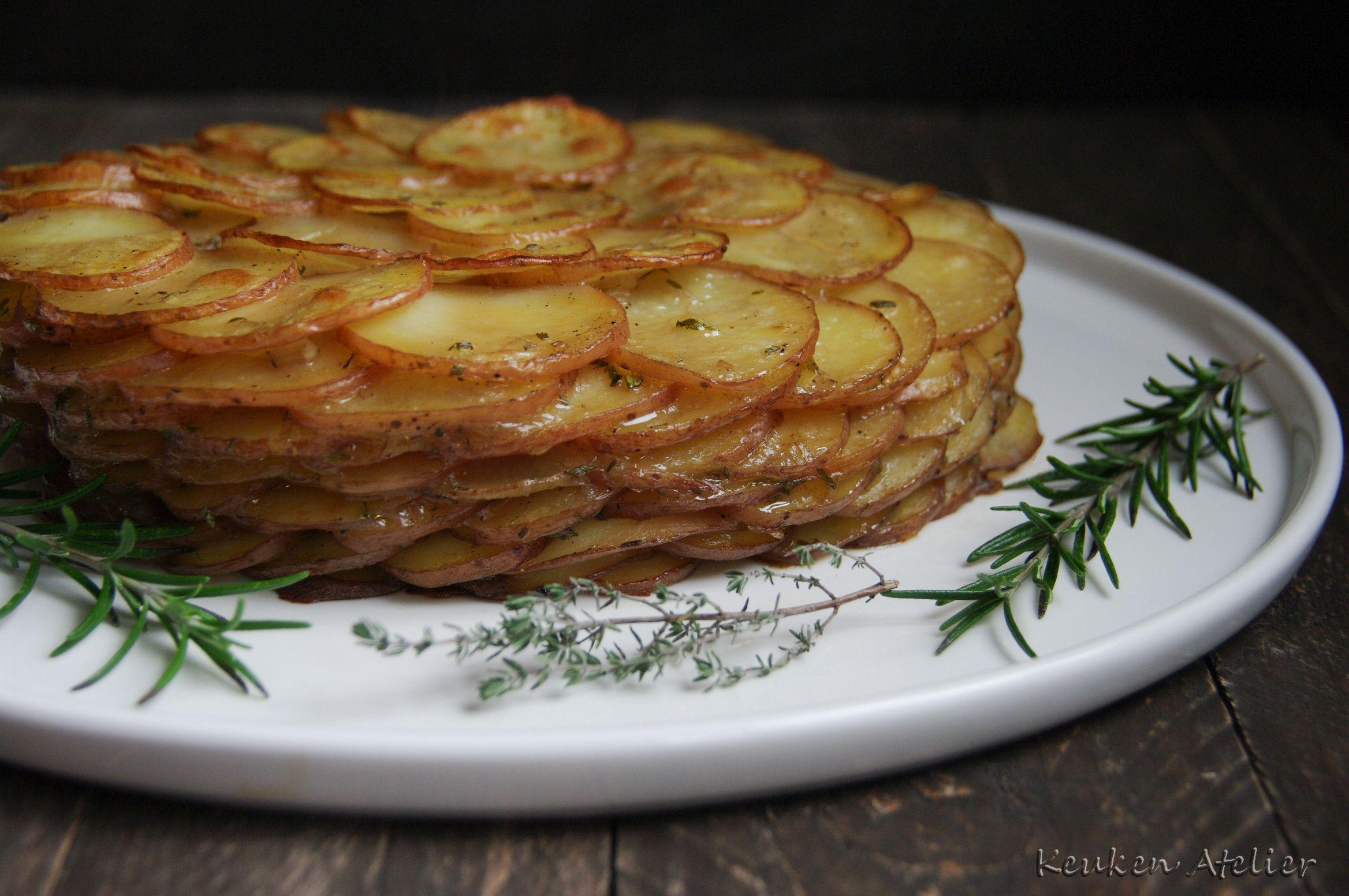 aardappelgratin-1