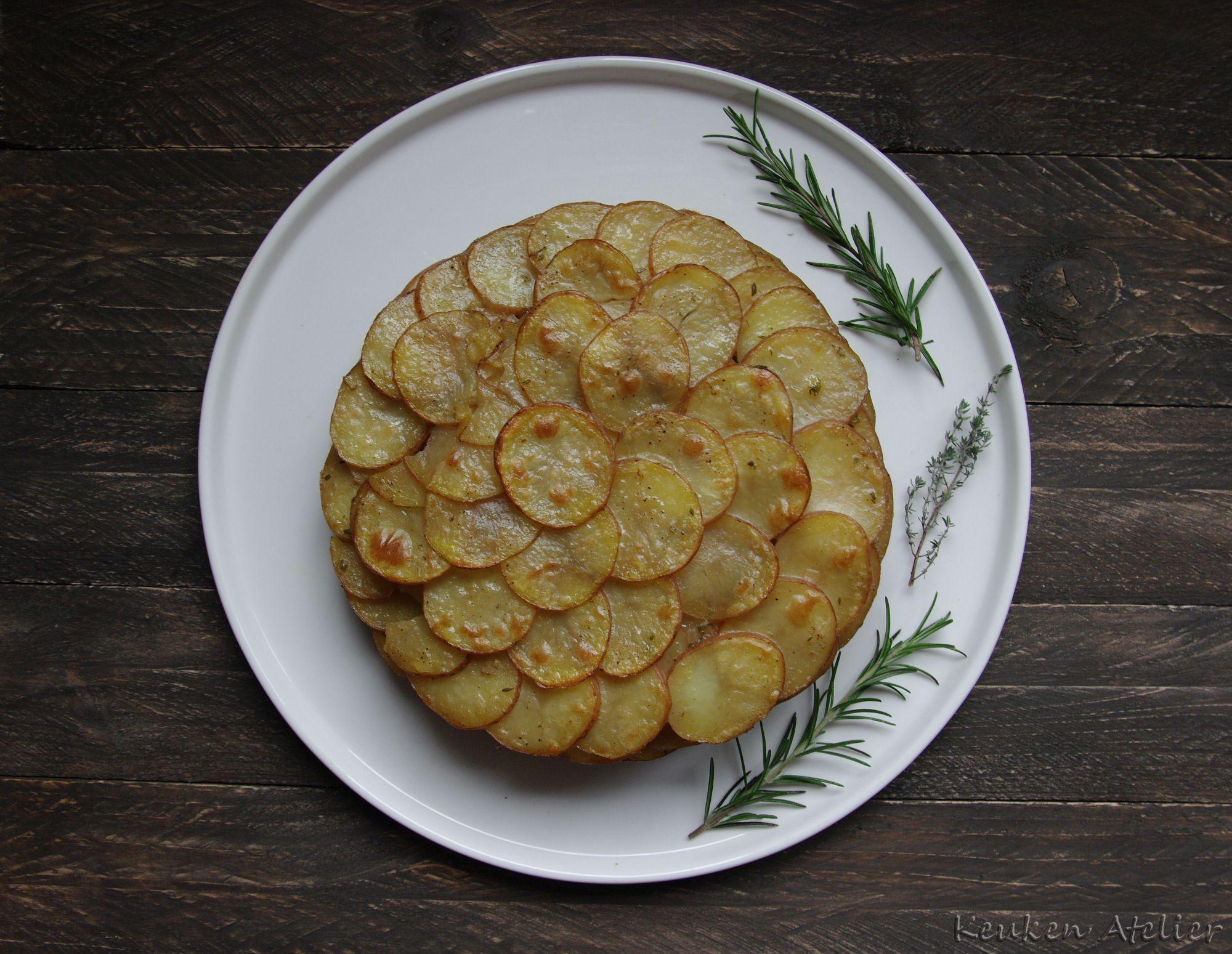 aardappelgratin-2