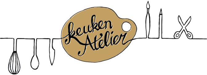 Keukenatelier