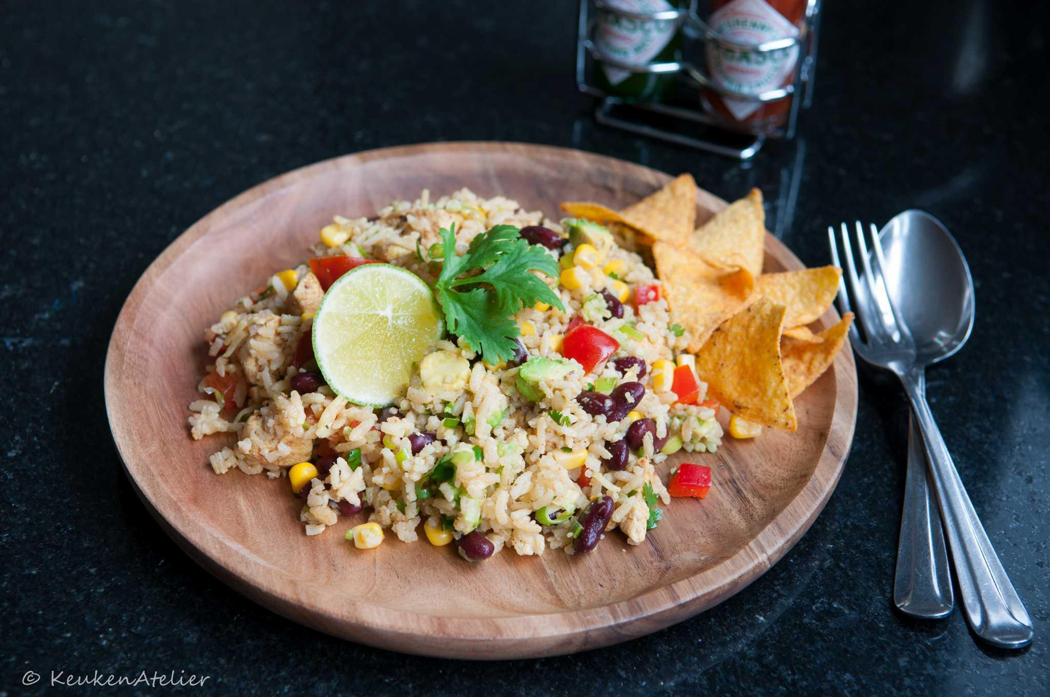mexicaanse-rijstsalade-compr