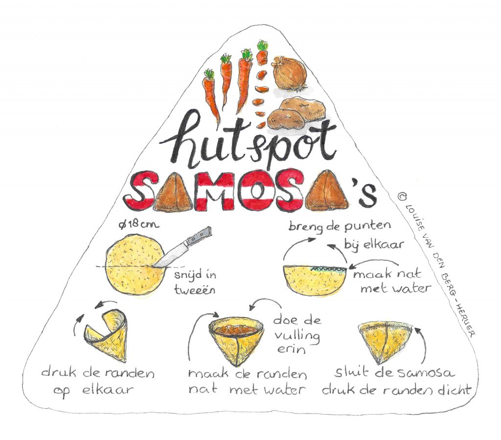 samosa-illustratie-wit-compr