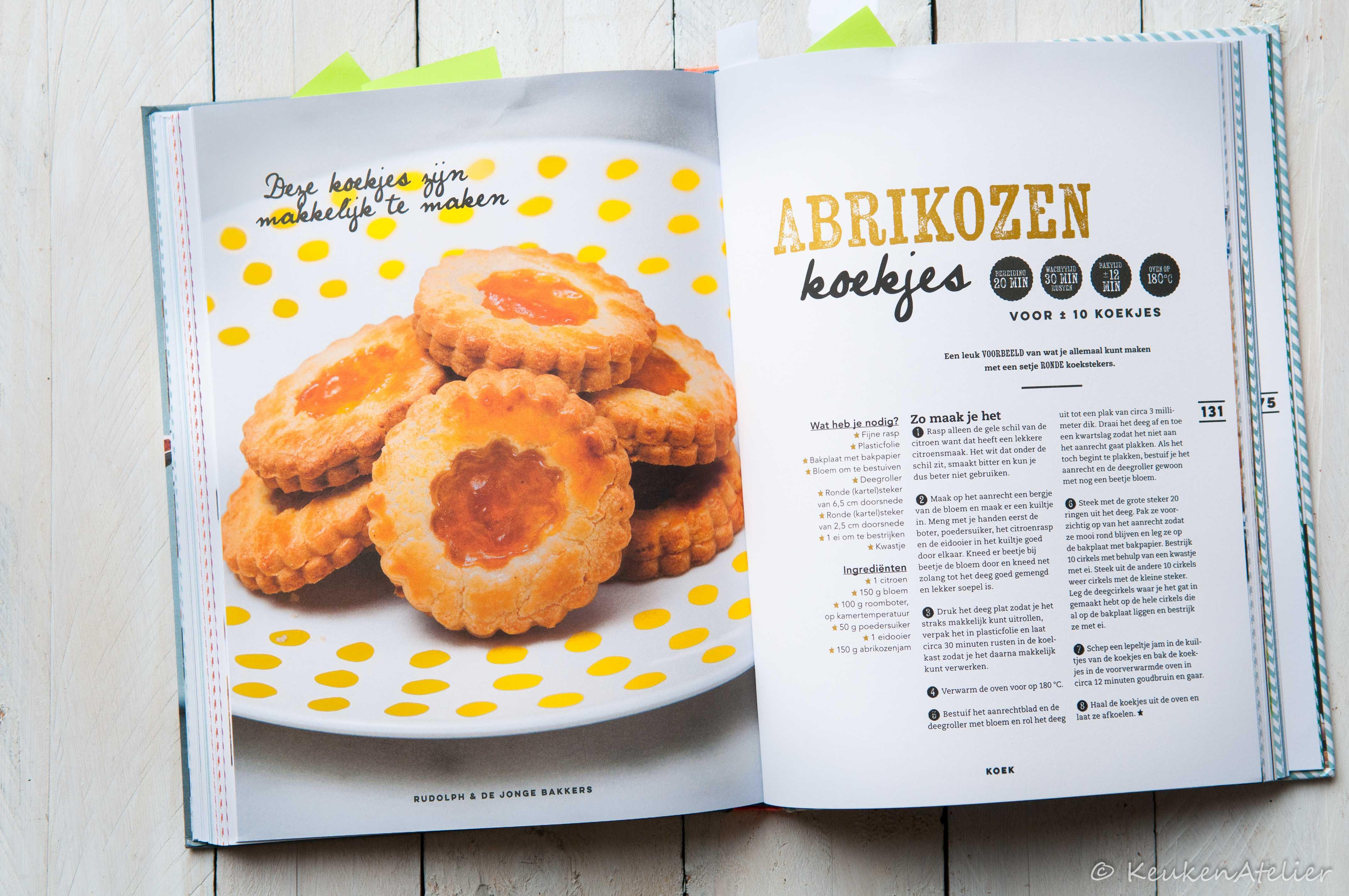 boek-rudolph-abrikozen-koekjes