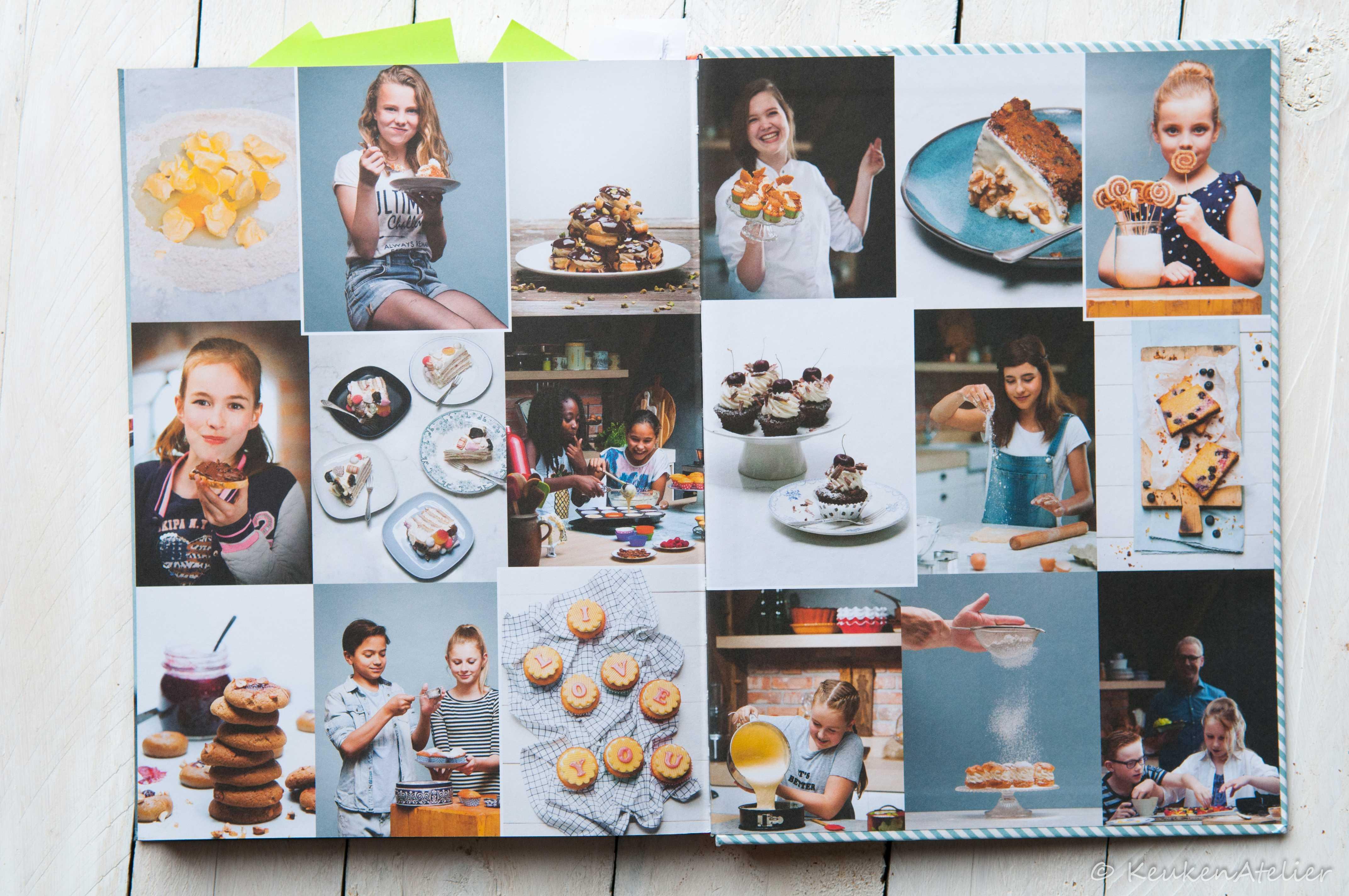 boek-rudolph-fotos-2