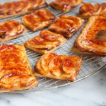 appelmeisjes voor 2 | KeukenAtelier