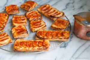 appelmeisjes voor | KeukenAtelier