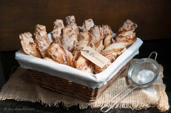 Sacristains 3 | KeukenAtelier
