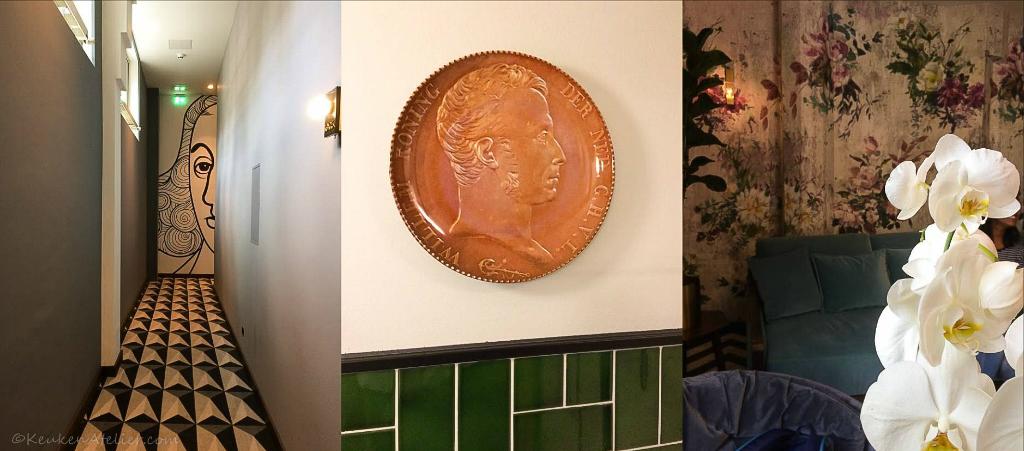 Hotel Indigo | KeukenAtelier.com
