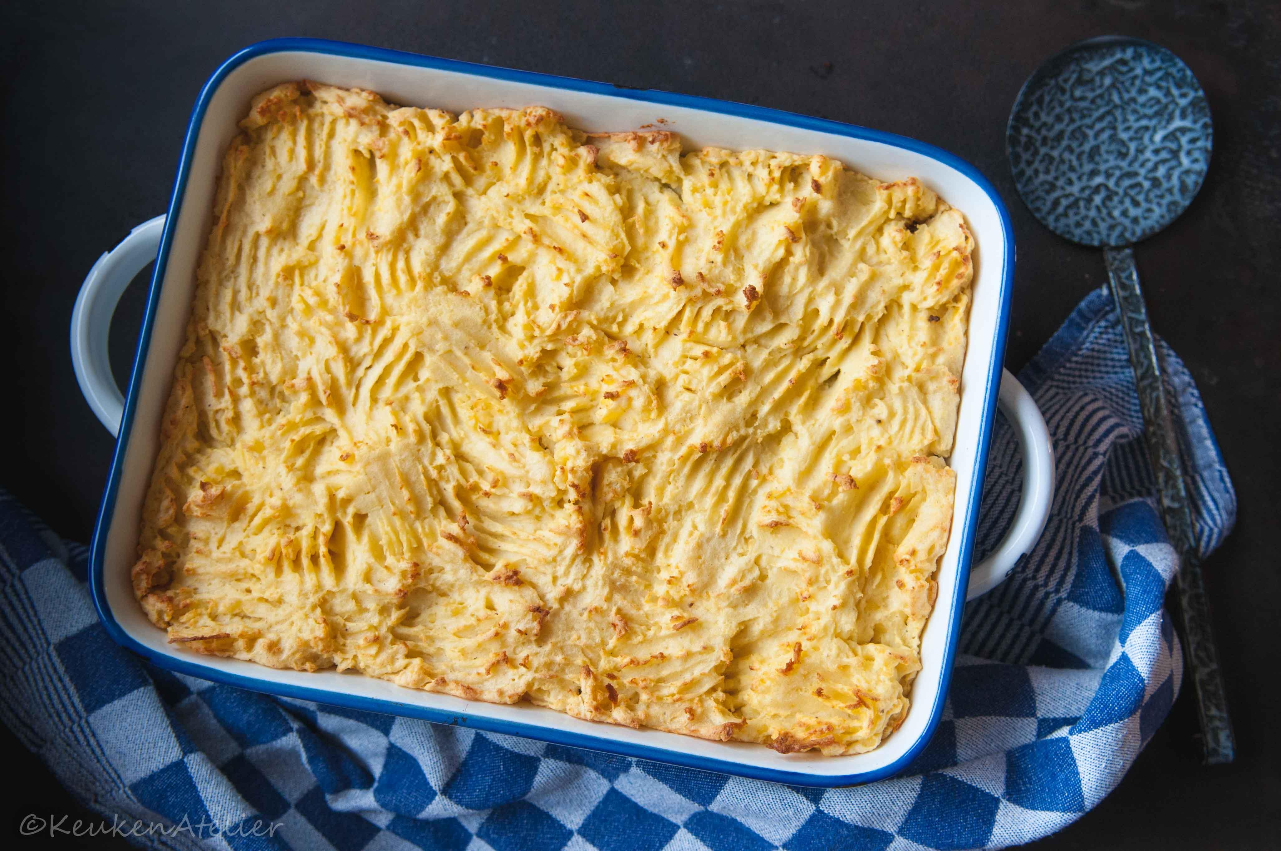 zuurkoolschotel 4 | keukenatelier.com