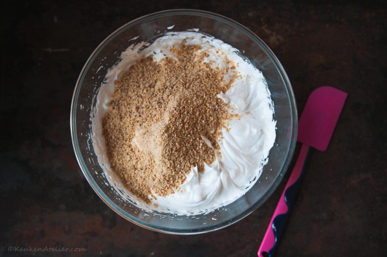 Budapest cake - How To - KeukenAtelier (2)